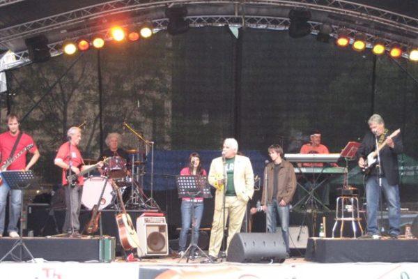 schwaz2008