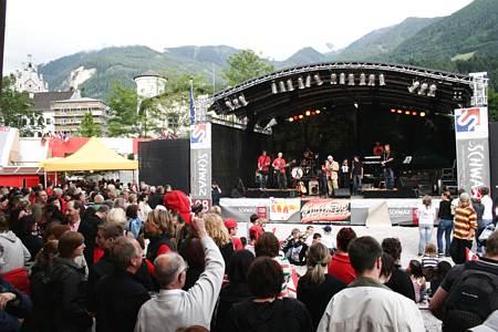 schwaz2008_3