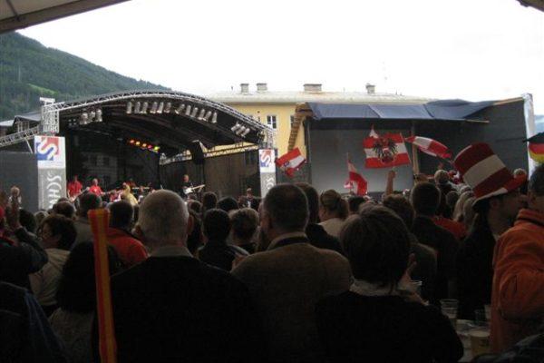 schwaz2008_7
