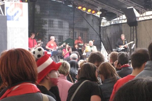 schwaz2008_8