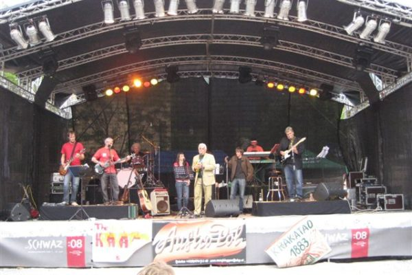 schwaz2008_9